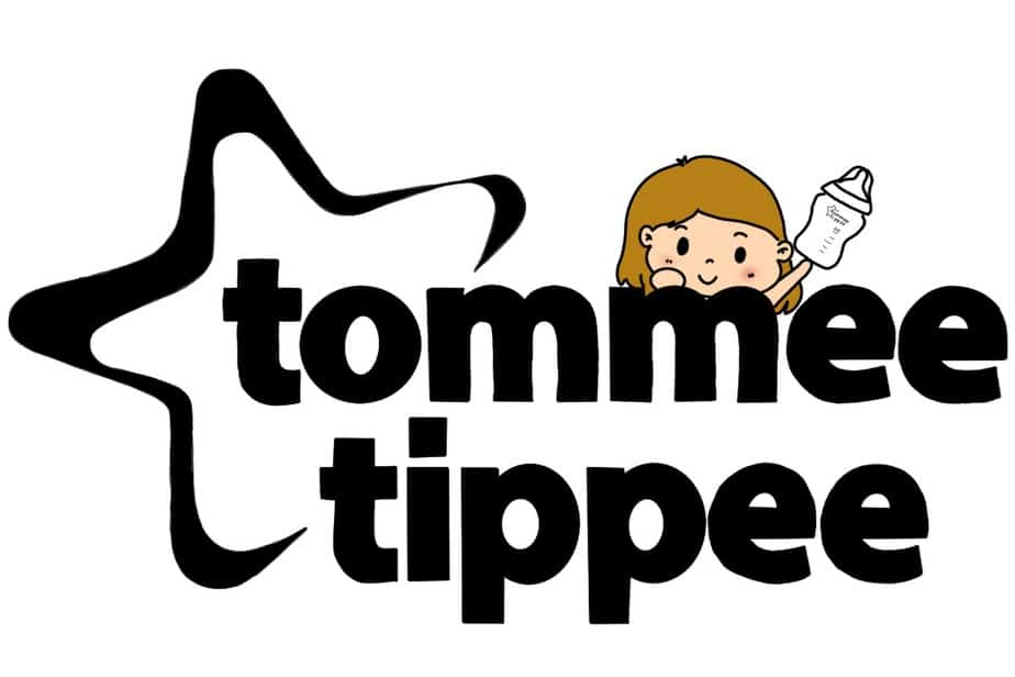 Tommee Tippee Set Review