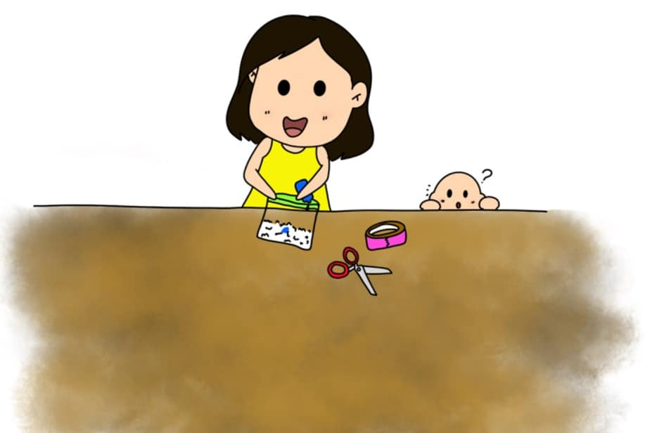 How To Make Your Own Toys